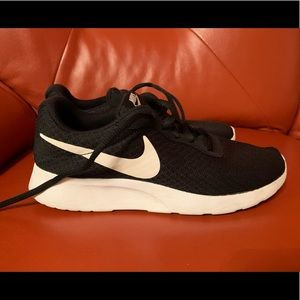 Perfect sneakers